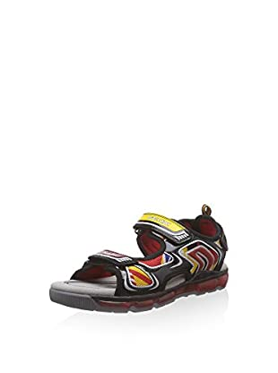 Geox Sandalias outdoor J Sandal Android Boy