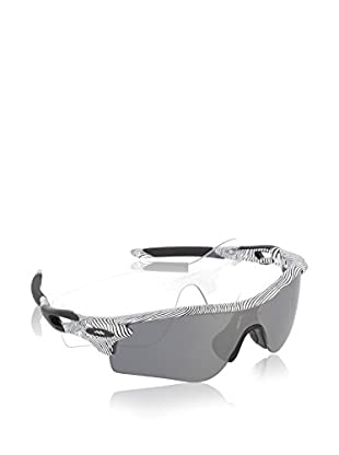 Oakley Gafas de Sol RADARLOCK PATH MOD. 9181 918144 Blanco