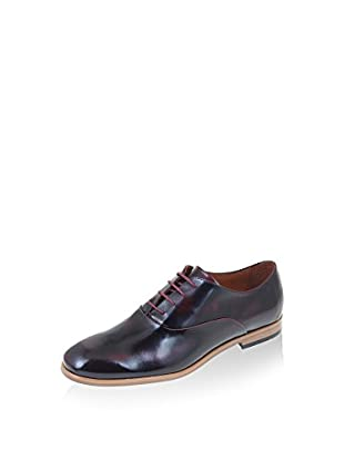 MALATESTA Oxford MT1020