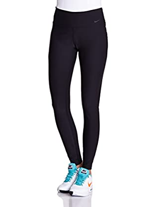 Nike Funktionshose Tight