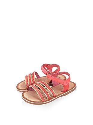 Gioseppo Sandale Catrin