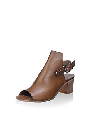 Piampiani Sandalo Con Tacco
