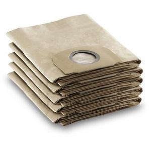Karcher Paper Bag Filter for Wet & Dry Vacuum Cleaner (6.904-409.0)