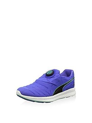 Puma Sneaker Equipe Stone Wash 12