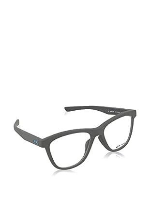 OAKLEY Gestell OX 8070-08 (53 mm) schwarz