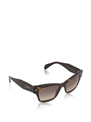 Prada Gafas de Sol 29RS 2AU3D0 (51 mm) Havana