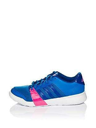 adidas Zapatillas Essential Fun W