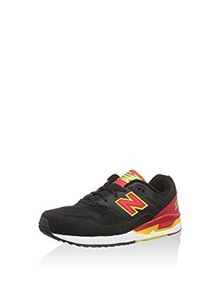 New Balance Zapatillas M530Pin