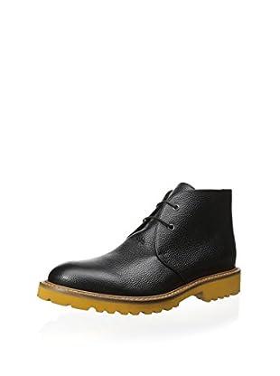 Donald J Pliner Men's Brady Chukka Boot