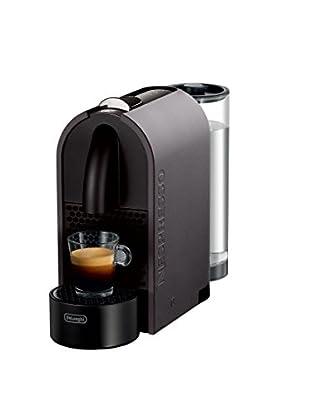 Delonghi Nespresso U Automática EN110.GY