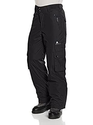 Peak Mountain Skihose Celtaro