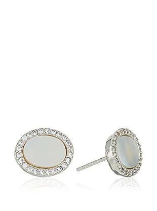 Silver Luxe Orecchini argento 925