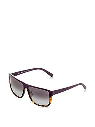 Calvin Klein Gafas de Sol 7815S_508 (58 mm) Morado