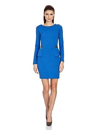 MOE Kleid 40