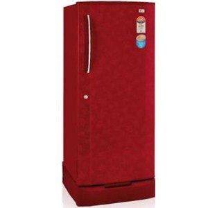 LG GL-245FADG5 Refrigerators