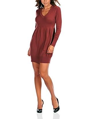 Anouska Kleid Anemone