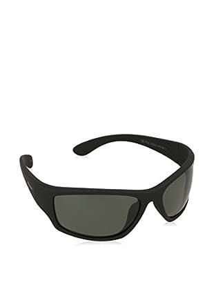 Polaroid Gafas de Sol PLD 7005/S RC (63 mm) Negro