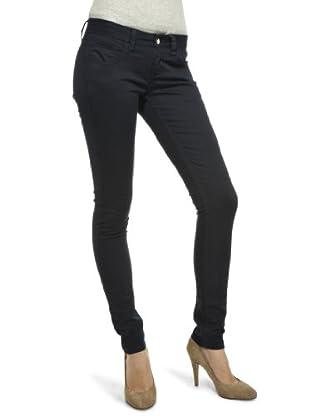 Monkee Genes Jeans