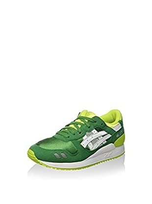 Asics Zapatillas Gel-Lyte Iii Gs