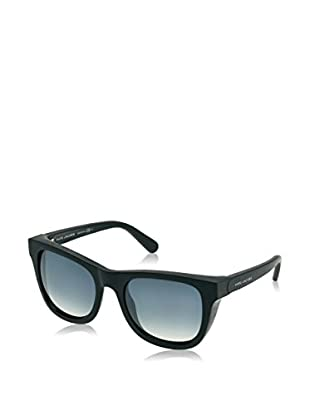 Marc Jacobs Gafas de Sol MJ 559/ S (52 mm) Negro