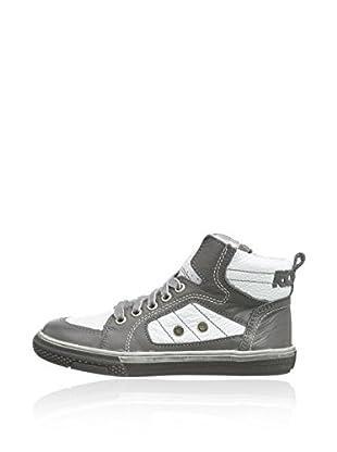 Richter Hightop Sneaker