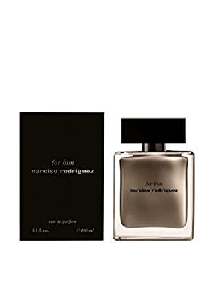 Narciso Rodriguez Eau De Parfum Hombre For Him Musc Collection 100.0 ml