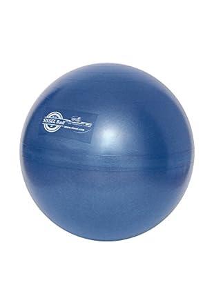 Sissel Sfera Fitness Ball Blu