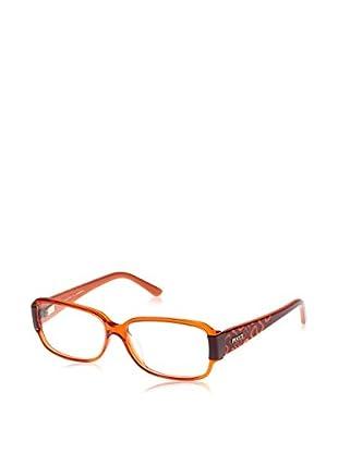 Pucci Montura 2654_800 (55 mm) Naranja