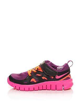 Nike Sneaker Free Run 2 (Psv)