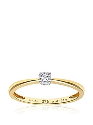 Revoni Ring Engagement