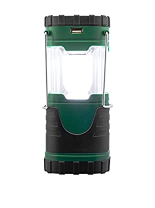 UNOTEC Solar Lampe Led Camping