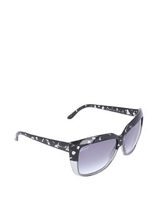 Gucci Gafas de Sol  GG3585SO03C8 Gris