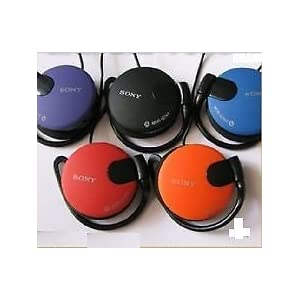 Headphones MDR-Q140 Headphones Headsets From Sony
