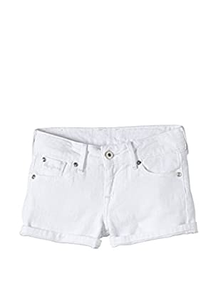 Pepe Jeans Short Foxtail Junior