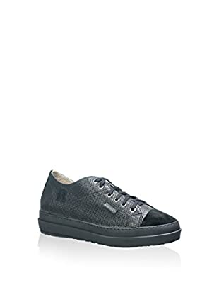 RUCOLINE Zapatillas 8233 Ranch Punched