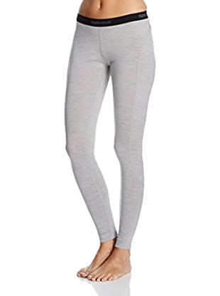 super natural Lange Unterhose Base Tight 175