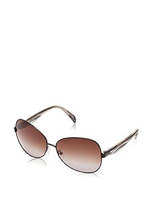 Pucci Gafas de Sol Ep133S Ébano