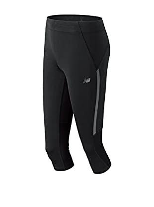 New Balance Leggings WP53222