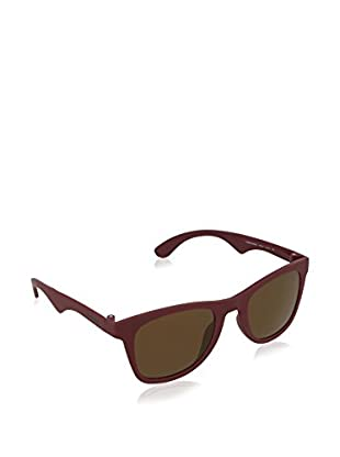 CARRERA Occhiali da sole 00/ ST LC KVL (51 mm) Bordeaux