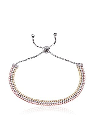 Ingenious Jewellery Armband Sterling-Silber 925