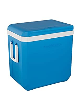 Campingaz Kühlbox Icetime Plus 42L Cooler
