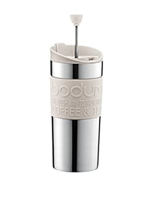 Bodum Cafetera French Press System Travelpress 0.35 L