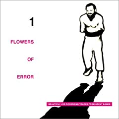 FLOWERS OF ERROR(1)