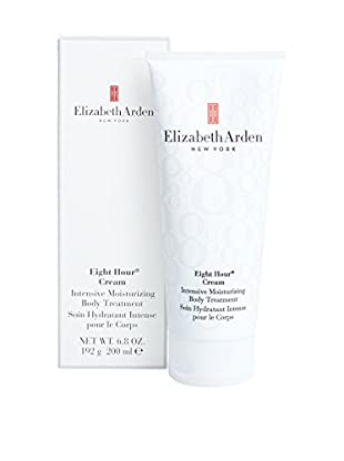 Elizabeth Arden Crema Corporal Eight Hour 200.0 ml
