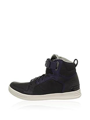 G-Star Footwear Sneaker