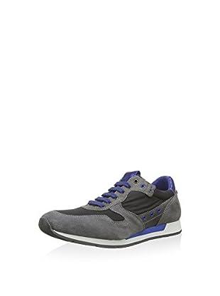 ARQUEONAUTAS Sneaker 1004