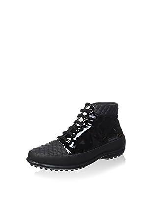 Pakerson Sneaker Alta