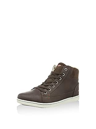 TOM TAILOR Hightop Sneaker 8589902