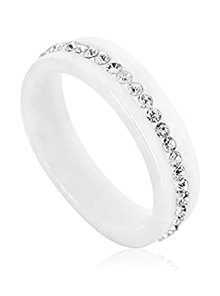 Art de France Ring Line