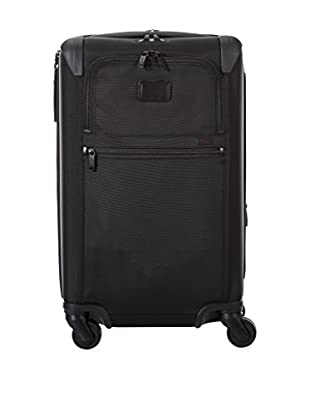Tumi Trolley Frequent Traveler Exp Carry-On 61 cm